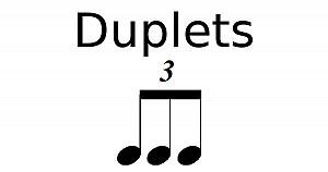 Duplets